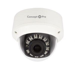 CCTV IP 2