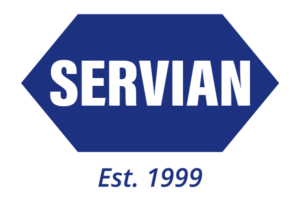 Servian Gate Automation and Security